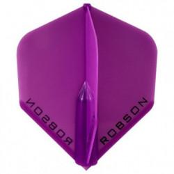 Robson+ Flight Standard Violet
