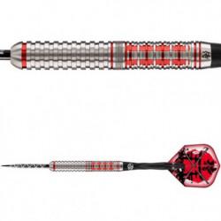 Shot Toni Alcinas Samurai Dartpile 90% 21 gram