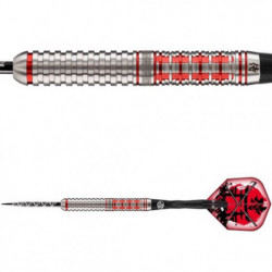 Shot Toni Alcinas Samurai Dartpile 90% 23 gram