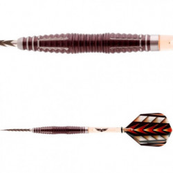Shot Tribal Weapon v.3 Dartpile 90% 24 gram