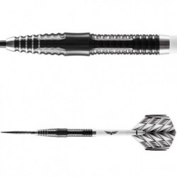 Shot Tribal Weapon v.5 Dartpile 90% 23 gram
