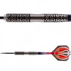 Shot Warrior Hautoa Dartpile 80% 24 gram
