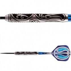 Shot Warrior Tipu Dartpile 80% 21 gram