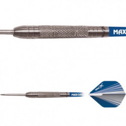 XQMax Chroma 70% Tungsten 23 gram