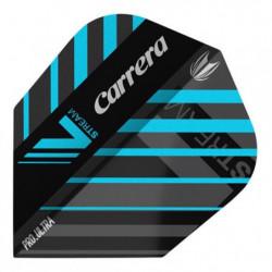 Carrera V-Stream Pro Ultra Ten-X