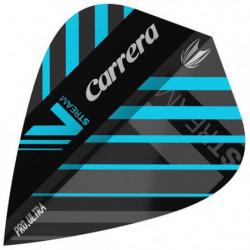 Carrera V-Stream Pro Ultra Kite