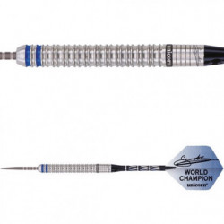 Gary Anderson Phase 3 WC 90% 25 gram