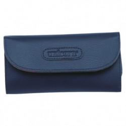 Unicorn Maestro Wallet