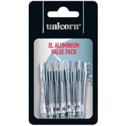Unicorn XL Aluminium