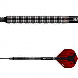 XQMax Halcyon M1 Soft Tip...