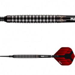 XQMax Halcyon M3 Soft Tip...