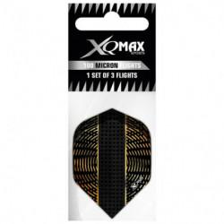 XQMax Distinct Flights