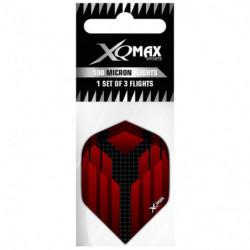XQMax Halcyon Flights