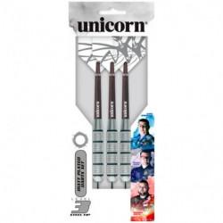 Unicorn Level 3 Chromed...