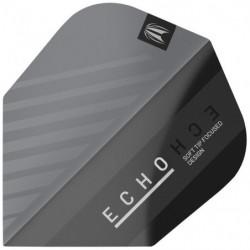 Echo Pro Ultra No. 6