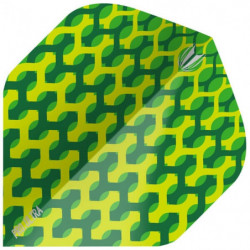 Fabric Pro Ultra Grøn Standard