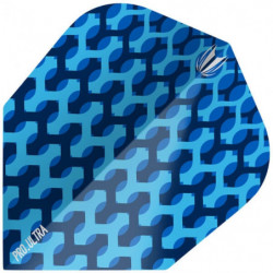 Fabric Pro Ultra Blø No. 6