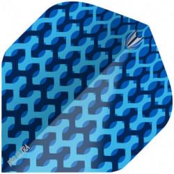 Fabric Pro Ultra Blø Standard