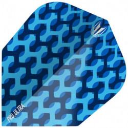 Fabric Pro Ultra Blø Ten-X