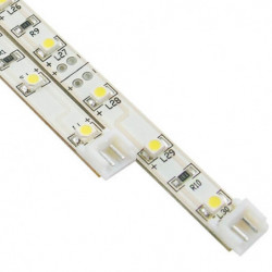 Unicorn Solar LED Strip
