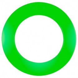 One80 Beskyttelsesring (grøn)