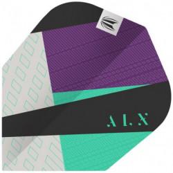 ALX Pro Ultra No. 6