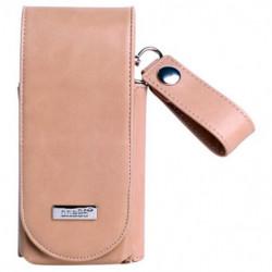 One80 Duo Wallet Beige