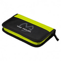 MvG Design Sport Edition Wallet