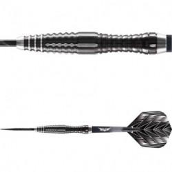 Shot Tribal Weapon v.4 Dartpile 90% 22 gram