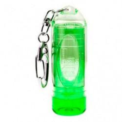 L-Style Lipstock Grøn