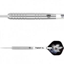 Bulløs Meteor Dartpile 80% 24 gram