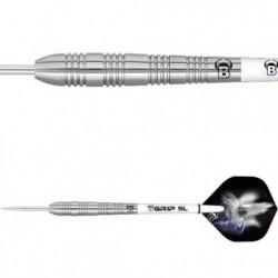 Bulløs Meteor Dartpile 80% 27 gram