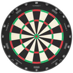 Target Aspar Dartskive