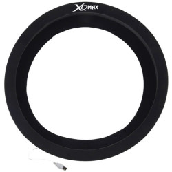 XQ-Max Surround med led lys