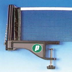 Shaft Lock System Værktøj