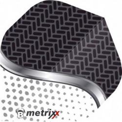 Bull´s Shaft-Ex Værktøj