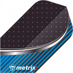Metrixx Flights