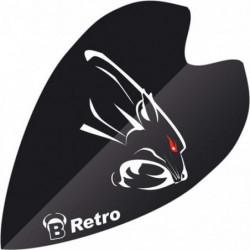 Retro Flights - Panter