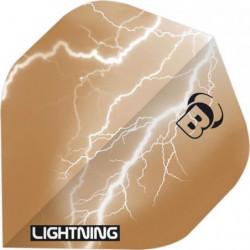 Lightning Flights - Guld