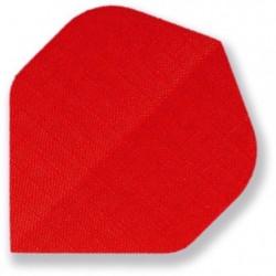 Nylon Flights - Rød