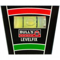 Bulløs Level Fix