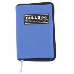 Bull's TP Taske Blø