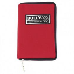 Bull's TP Taske Rød