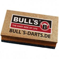 Bull's Whiteboard Visker