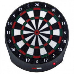 GranBoard Dash Bluetooth Dartskive