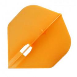 L-Style Champagne L1c Orange
